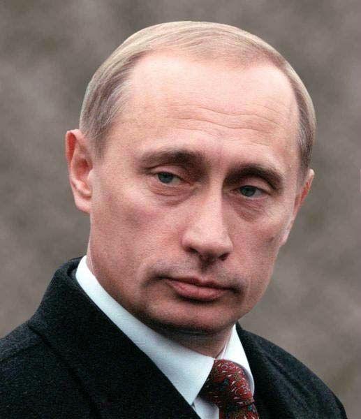 MAIS QUI A BIEN VOULU ASSASSINER LE PRESIDENT DE LA FEDERATION DE RUSSIE VLADIMIR POUTINE