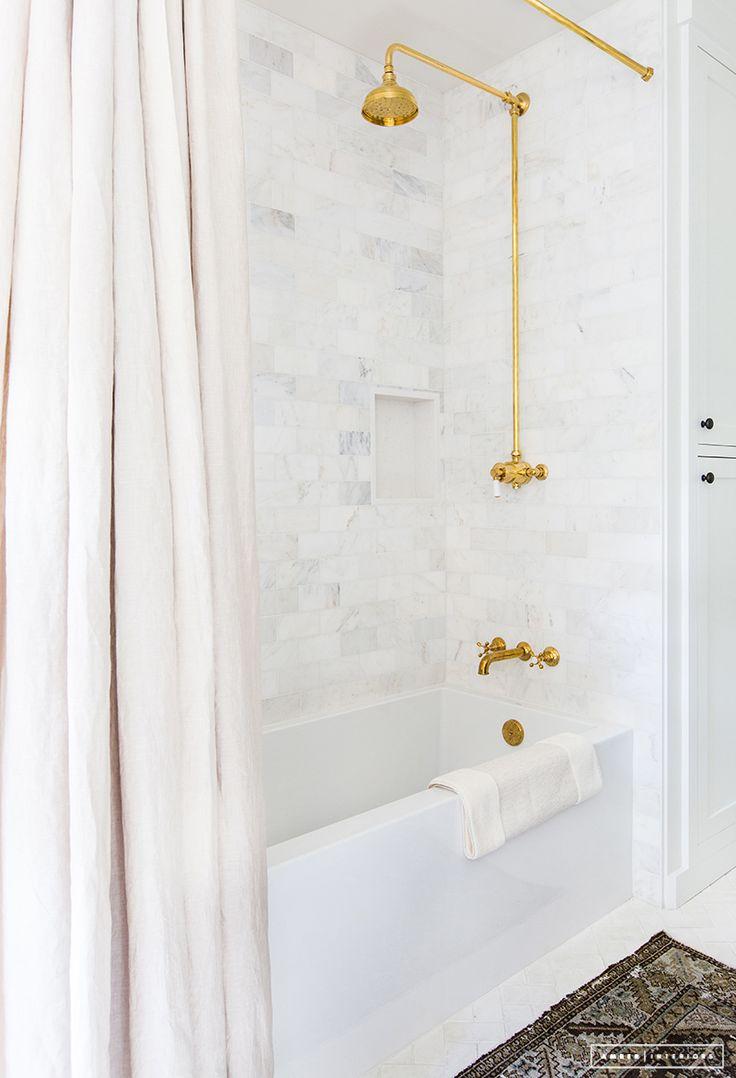 892 best master bath images on pinterest | bathroom ideas, master