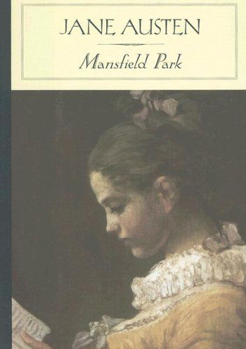Jane Austen Pretty Book Covers : Best images about jane austen book covers on pinterest
