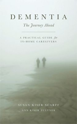 Our book is filled with practical advice for every stage of the disease's progression, including information on support groups to help you prevent burnout, questionnaires designed to keep your loved one safe, and checklists to give you control in this time of unknowns, Dementia: The Journey Ahead will help you help your loved one—every step of the way.