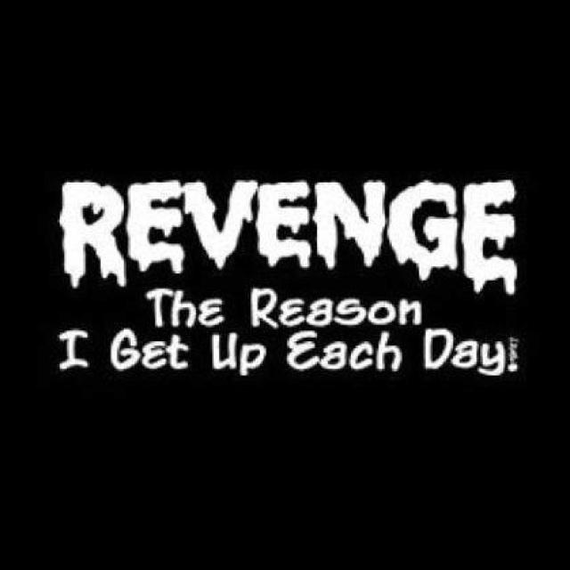 Bible Quotes Revenge: 19 Best Images About Retribution Ideas On Pinterest