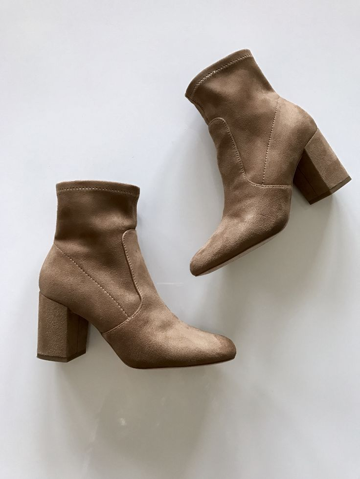 http://m.zara.com/us/en/woman/shoes/ankle-boots/elastic-high-heel-ankle-boots-c288001p4283099.html