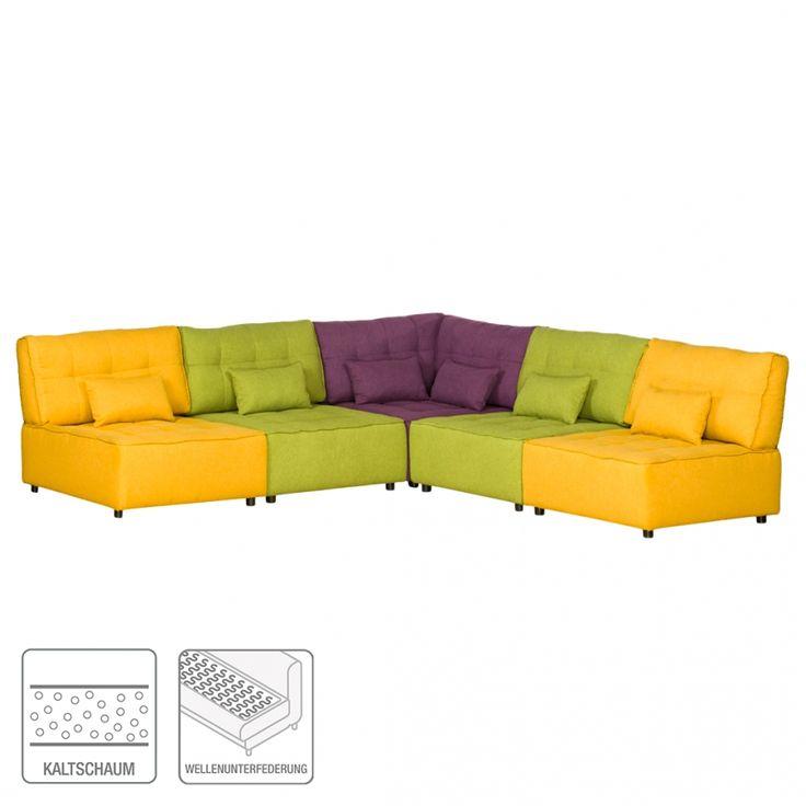 25 besten Sofa Bilder auf Pinterest | Bodenkissen, Couches und ...