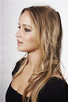 Jennifer Lawrence Fansite: PHOTOS: new/old photos of Jennifer Lawrence for Self Assignment Magazine (2008)