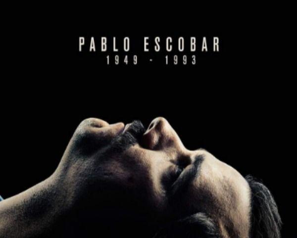 Narcos Season 2 Episode 1 Recap: Pablo Escobar Woos Wife Tata - http://www.morningledger.com/narcos-season-2-episode-1-recap/1398641/