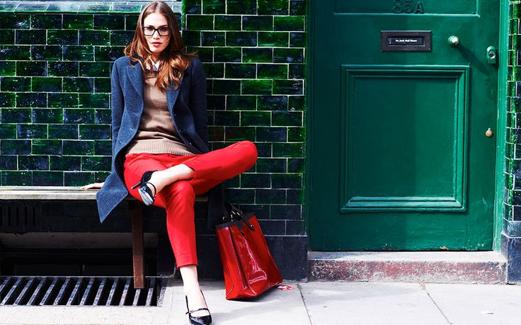 Boden USA Online Clothes Shop & Mail Order Clothing Catalogue. - #boden & #fromlondonwithlove