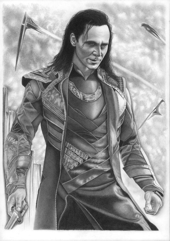 Check out this item in my Etsy shop https://www.etsy.com/uk/listing/509572803/a3-original-pencil-drawing-of-loki #loki #tomhiddleston #marvel #avengers #avengersassemble #nerd #geek #comic #villain #evil #armour #sword #drawing #art #artist #portrait