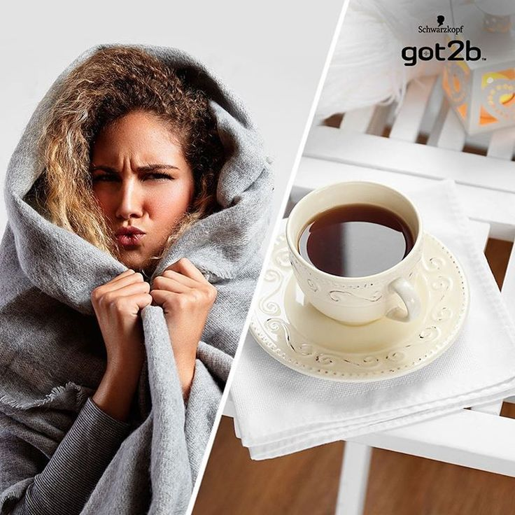 Если вы думаете, что женщины - слабый пол, попробуйте отнять у них ночью одеяло. #got2b #lifestyle