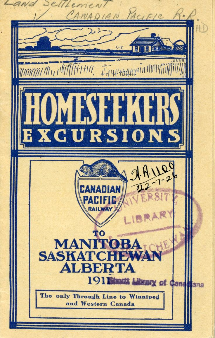 spcollpamcollXVIII13001   saskhistoryonline.ca