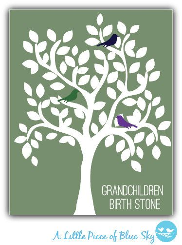 1000 Images About Printables Trees On Pinterest Tree