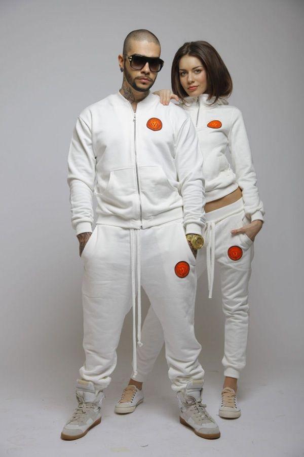 спортивные костюмы стильные: 11 тыс изображений найдено в Яндекс.Картинках