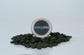 Seriously, one of THE HEALTHIEST things I have ever had. When I strike it rich, I will eat these all day long...@Energybits and @Skinnybits