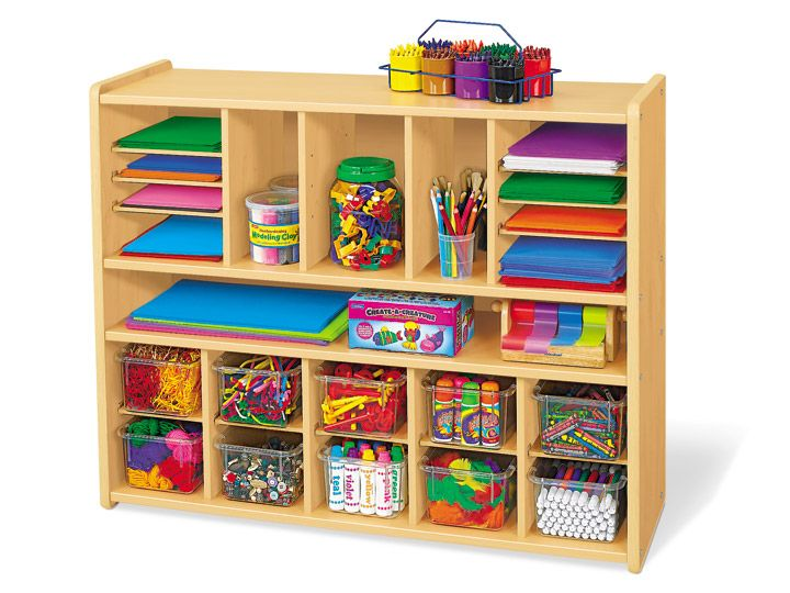 Classroom Designer Lakeshore Learning Materials ~ Best center equipment images on pinterest classroom