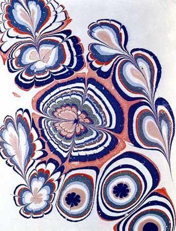 Şemsettin Ziya DAĞLI - Sanatçı Detayı - Turkish Paintings