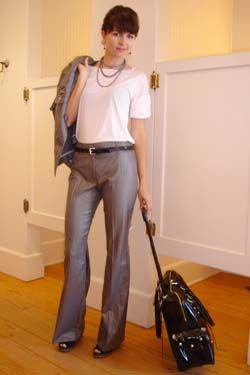 Mature Woman Clothes 121