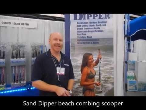 Sand Dipper Myrtle Beach