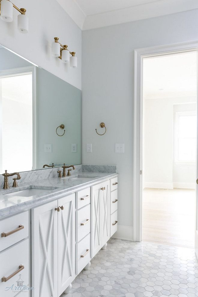 Best Sherwin Williams Sw 7056 Reserved White Sherwin Williams 400 x 300