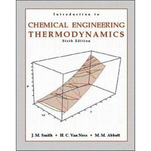 24 best chemical engineering images on pinterest chemical introduction to chemical engineering thermodynamics 7th edition fandeluxe Choice Image