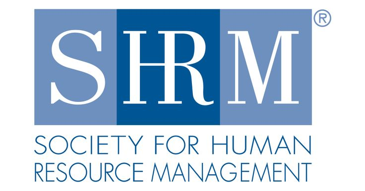 Human Resource Strategy Tips for Small Business Leaders