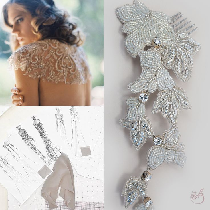 There are lots of details that are needed for your #dream #wedding, but we take pride in doing at least one of them very well! Our #accessories are #handmade with love, considering your wishes, your tastes and needs, so that you can be perfect on your wedding day! Find them in our showroom on 12 Dobrota Street or on www.mscarves.ro. #bridal #mbridal #bridaladornments #bridal2015 #lovehimbeforeyousayyes #accesoriimirese