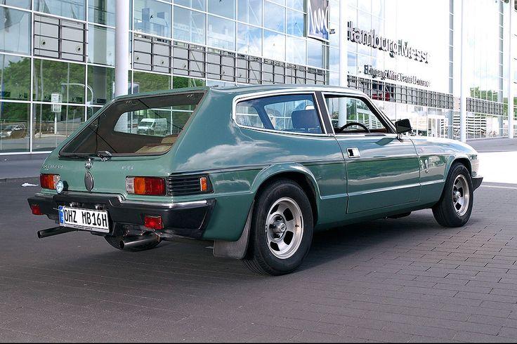 Shooting Brakes gelten als faszinierende Sonderform des Automobilbaus, irgendwo zwischen Eleganz und Nutzwert. Ein Blick auf die schönsten Modelle.
