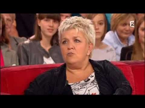 Vivement dimanche prochain France 2 2013 10 06 18 50