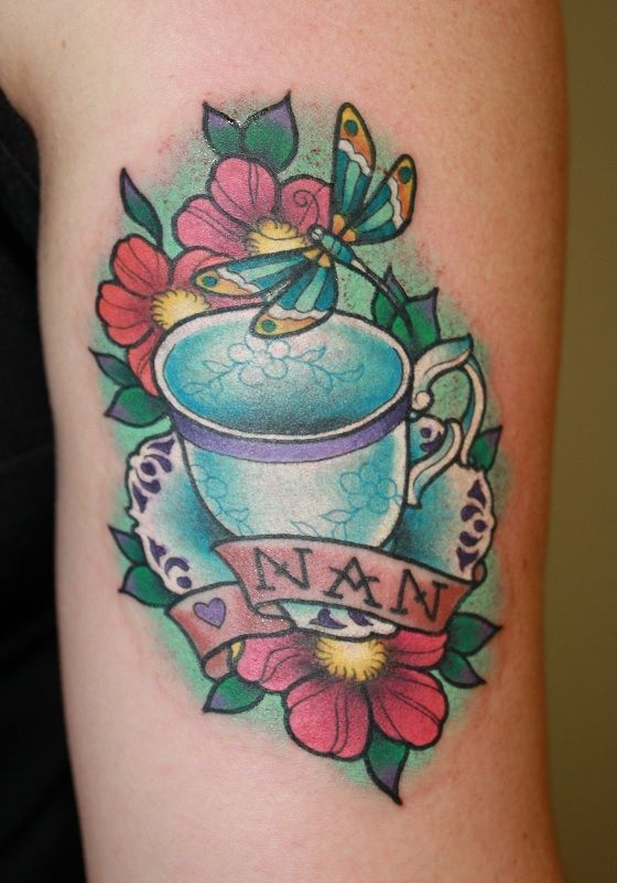 8 best Tattoos images on Pinterest | Ink, Tattoo ideas and Drawing ...