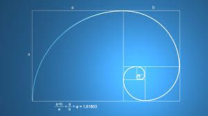 https://www.google.pl/search?q=spirala fibonacciego