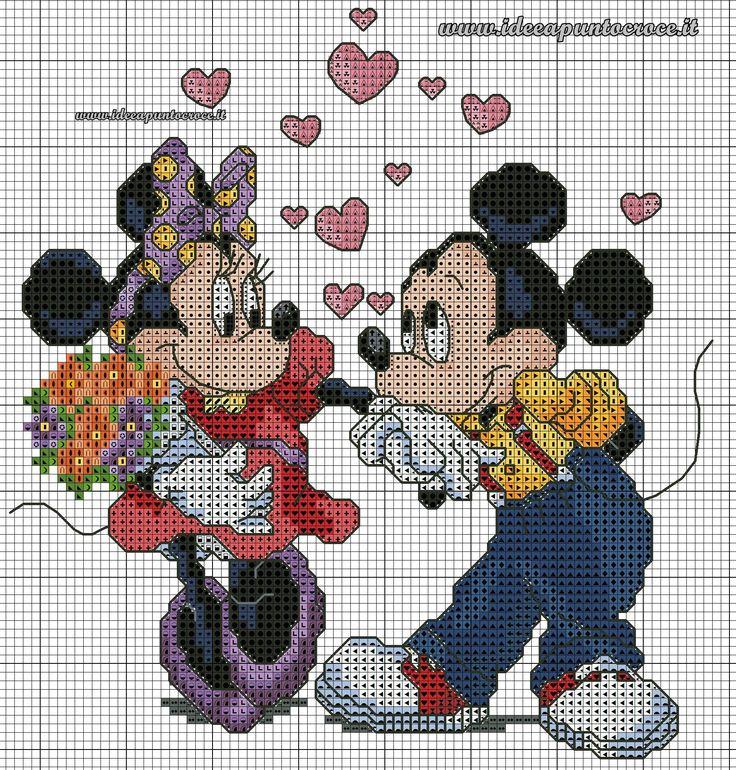 free cartoon valentines day wallpaper