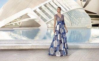 Luxusné spoločenské šaty svadobný salón valery, šaty na svadbu, nevesta, luxusné šaty, šaty na ples, šaty na stužkovú, požičovňa šiat
