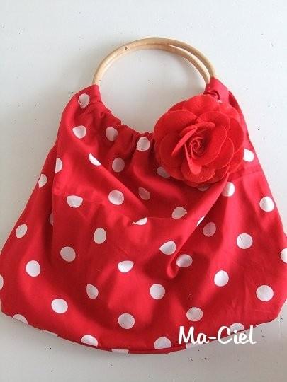 love dots love little kids handbags