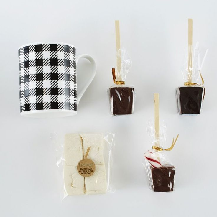 Sipping Kit   Brit + Co. Shop   DIY Online classes, DIY kits and creative products from makers you'll love.