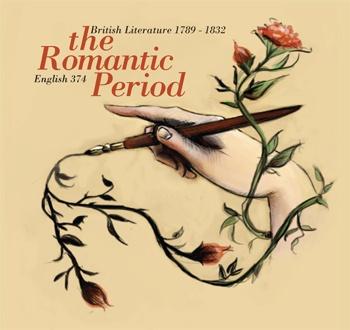 essayists of the romantic period