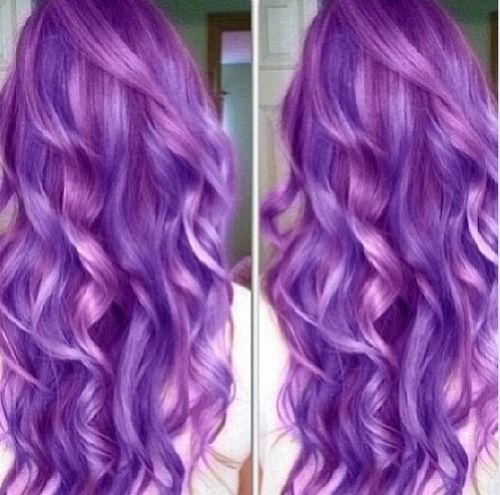 hair color tumblr | tumblr_mr8f27FXiZ1syioneo1_500.jpg