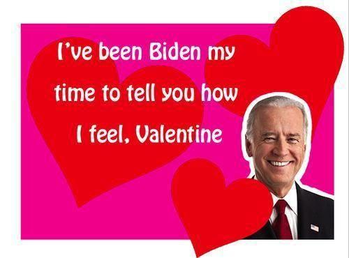 11 best Corny Valentines Day Cards images on Pinterest | Valentine ...