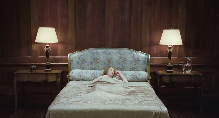 """Sleeping Beauty"" (2011), starring Emily Browning"