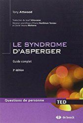 Tony Attwood, psychologue britannique considéré comme l'un des plus grandsspécialistes du syndrome d'Asperger & de l'autisme de haut niveau, était de passage en France ces jo…
