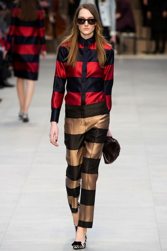 photo burberry-prorsum-rtw-fw2013-runway-39_150636134420_zps497d97fe.jpg