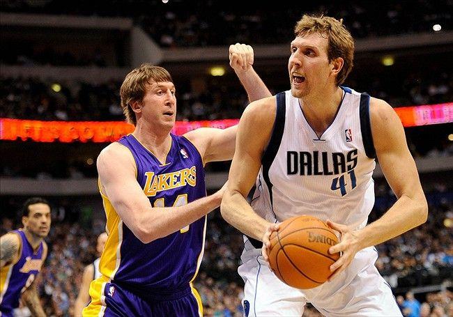 Mavericks to Sign Troy Murphy and Waive Eddy Curry (Dallas Mavericks 2012-2013) #mavericks #MFFL