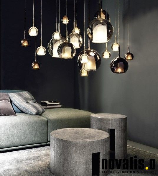 Penta light jpg lamp pinterest lights light design and interiors