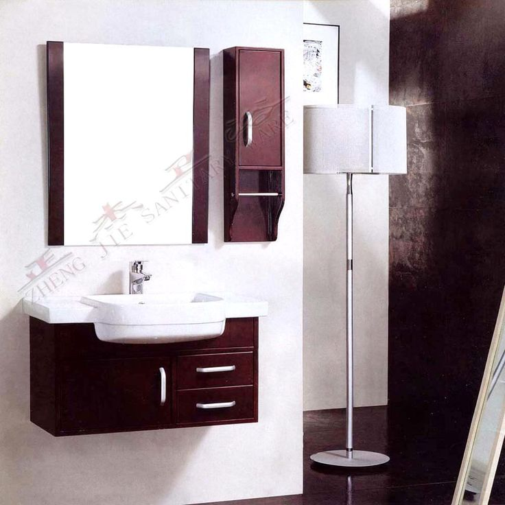Ningbo BE Furnishing Co   Ltd  Bathroom Cabinet  Kitchen Cabinet  Bathroom  Furniture. 98 best My board images on Pinterest
