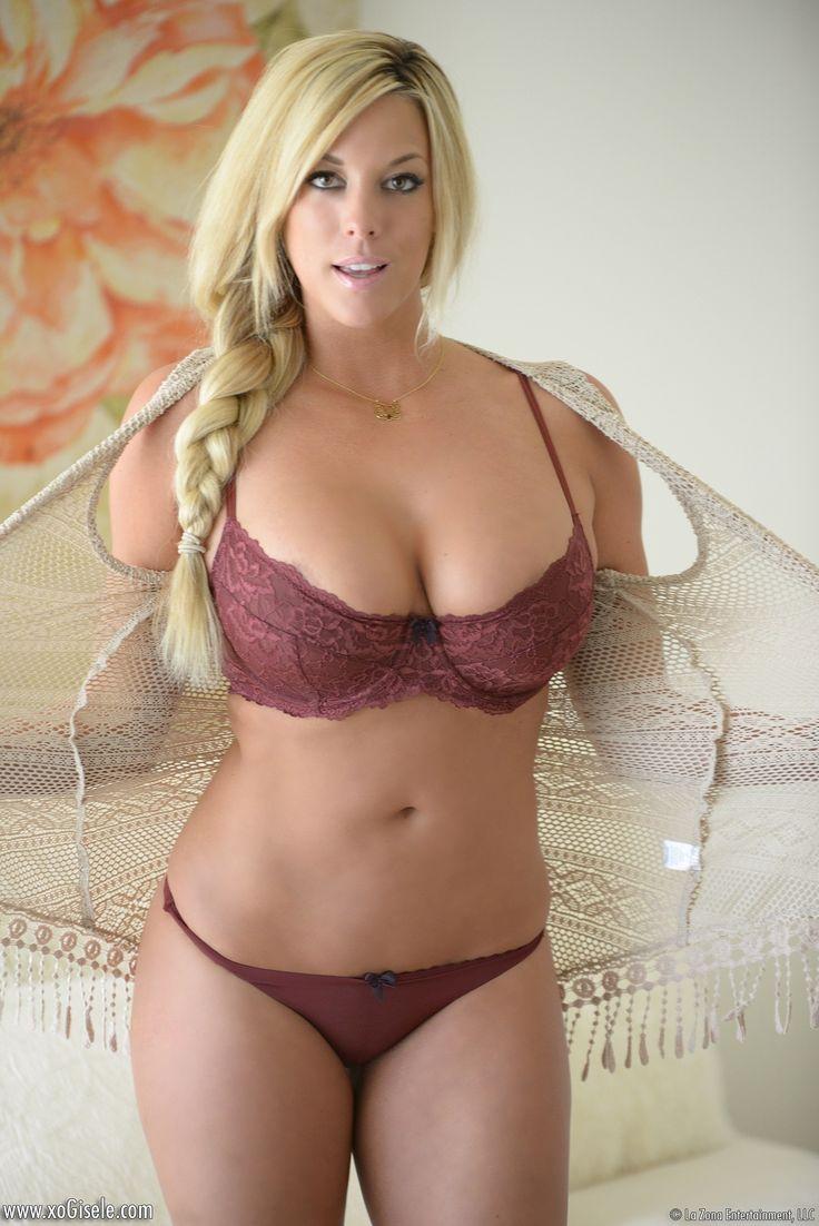 malin bbw dating site Latin bbw tags: bbw, big ass, hidden cams, voyeur, latina duration: 0 mins added: today dutch cam milf 2 tags: big tits, webcam, milf, bbw, big ass, natural .