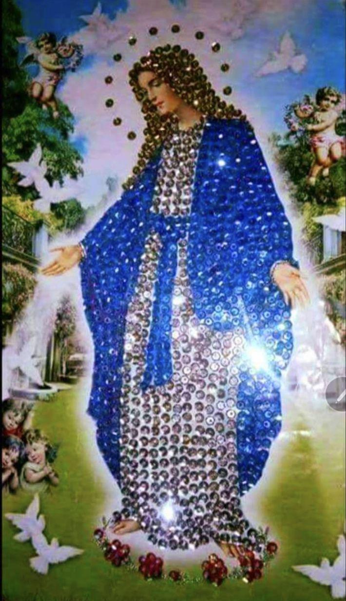 Pin De Rosalen Pastrana En Motivacion Dios Jesus De Nazaret