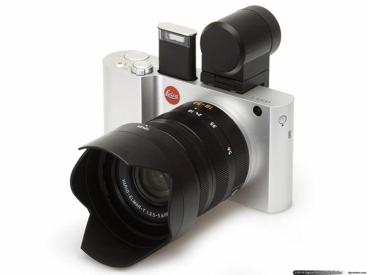 34-front-flash-evf-hood.jpg (1280×960)