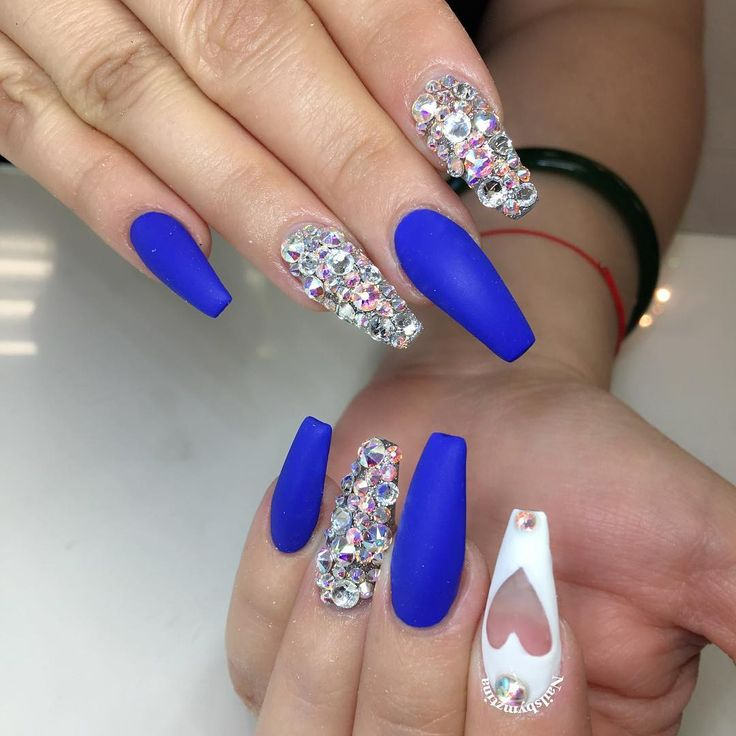 24 best Nail inspo images on Pinterest   Nail inspo, Comment and ...