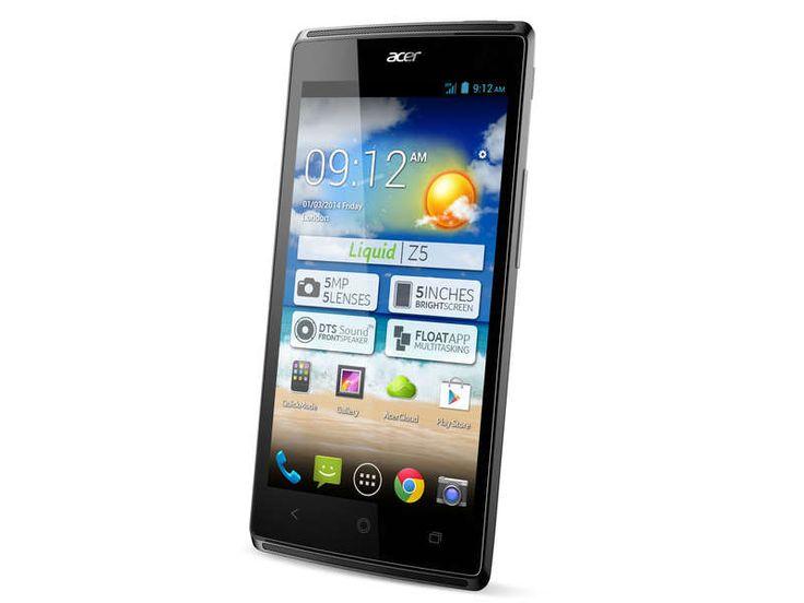 Smartphone acer conforama promo smartphone achat - Conforama telephone portable ...
