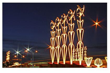 Vicki Scuri SiteWorks // Infrastructure // Environment // Public Art
