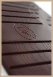 DV Artisan Chocolate