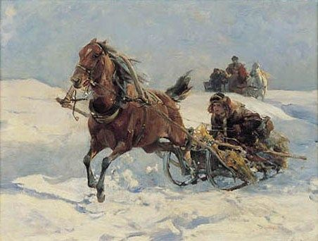 http://artyzm.com/obrazy/wierusz-sanna1890.jpg