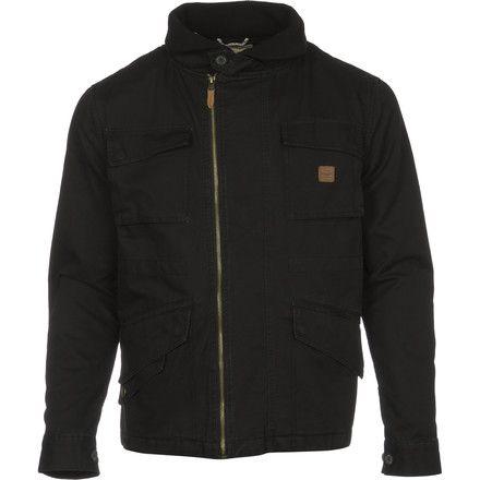 Best 25  Mens casual jackets ideas on Pinterest | Sports jackets ...
